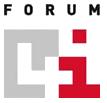 forum4i