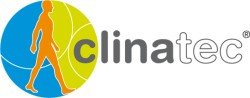 logotype-clinatec