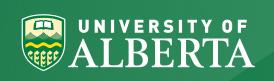 universityalberta