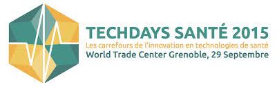 1509_Techdays-logo